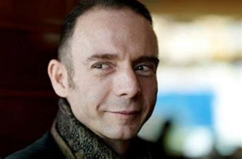 timothy brown quot berlin patient quot timothy ray brown to speak in heritage