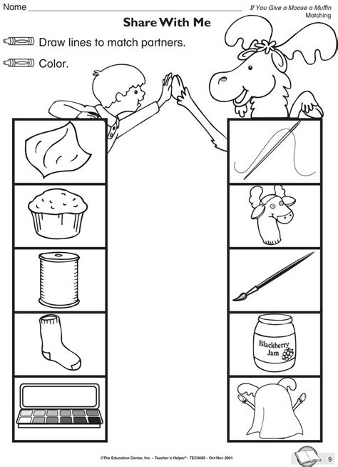 Laura Numeroff Coloring Pages 316 Best Laura Numeroff Numeroff Coloring Pages
