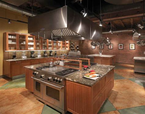 ideas for kitchen countertops home depot feel the home part 4