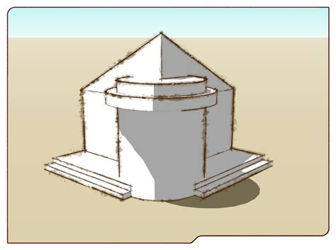google sketchup 3d tiny house designs google sketchup 3d tiny house designs rachael edwards