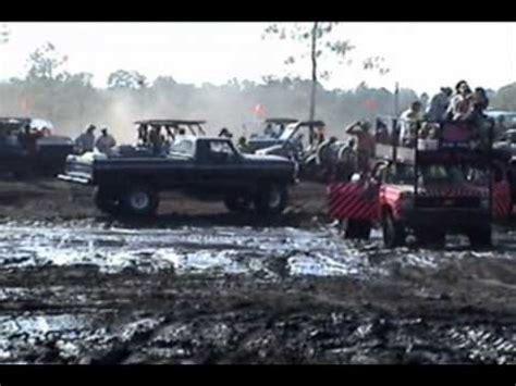 blown mud truck labor day 2010 tcr labor day part 2 by muddfreak 2010 4x4 trucks