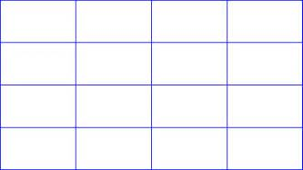 grid template best photos of template of grid large grid graph paper