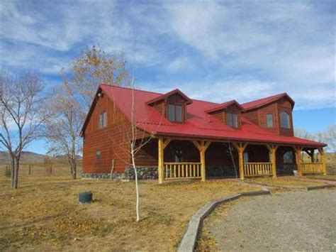 wyoming house 1382 road 22 powell wyoming 82435 detailed property info