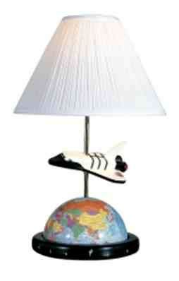 outer space light fixture 25 best images about travis in space on pinterest solar