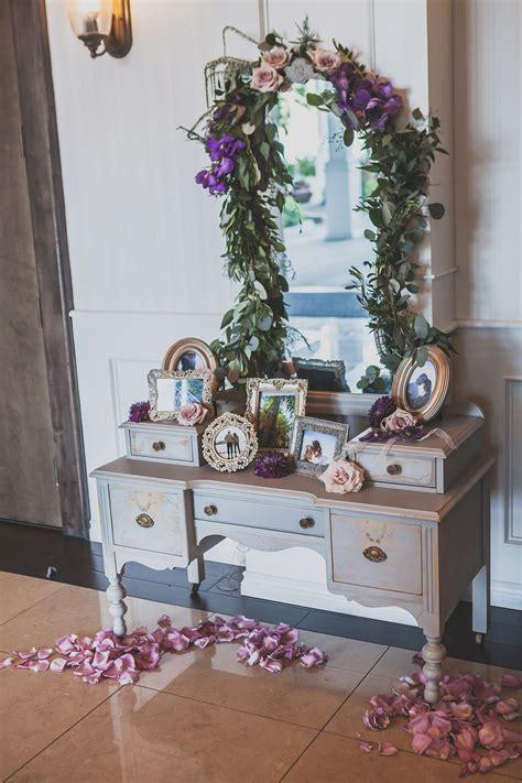 victoria bc floral design studio victoria bc floral design studio newhairstylesformen2014 com