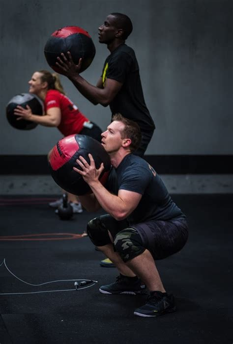 tabata kettlebell swings tabata medicine ball cleans double unders push ups and