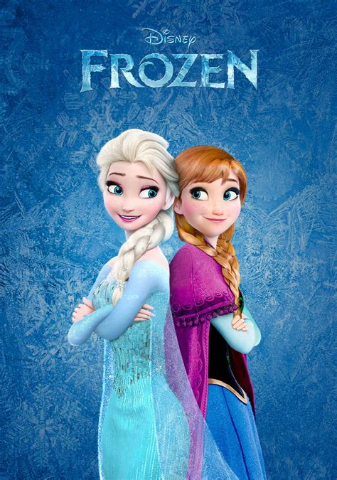 anna und elsa film teil 2 constable frozen frozen fever eye contact