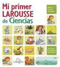 leer mi primer larousse mi primer larousse de los como se hace mi primer larousse my first larousse libro en linea gratis pdf lecturas infantiles mi primer larousse de ciencias es hellokids com