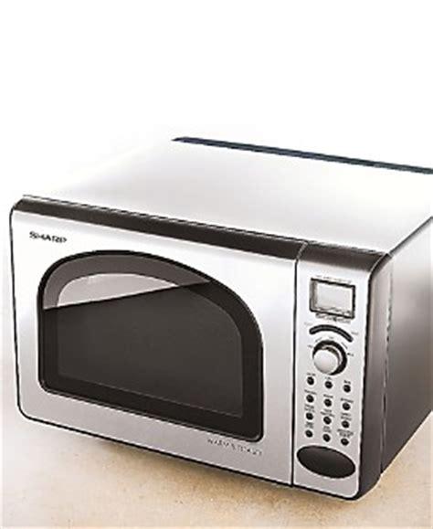 Toaster Sharp macyscom cyberbrokers org