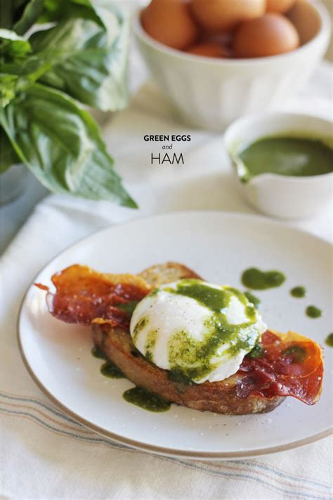 Are Eggs For Detox by 15 Ways To Help Detox This Ham Recipes Brunch