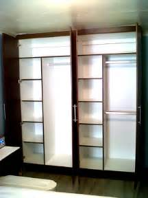Virtual Bedroom Designer royal mahogany melamine bedroom cupboards