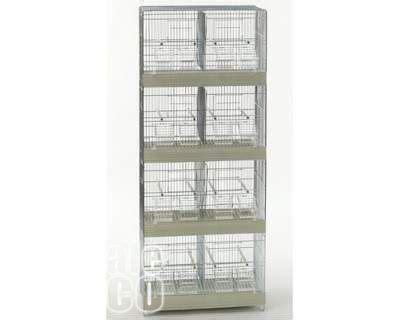 gabbie per canarini con piedistallo vendita uccelli da allevatore a catania tutto per gli