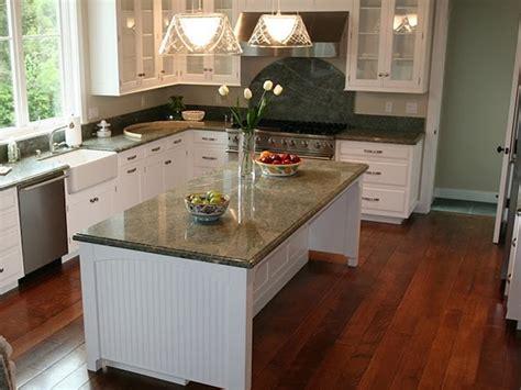 costa esmeralda granit costa esmeralda granite countertops for kitchens
