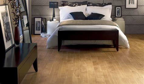 Which wood flooring option is best for your bedroom?   Hardwood Flooring London Blog   BSI Flooring