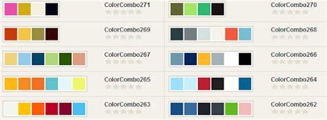 color combinations online colorschemer online color scheme generator party