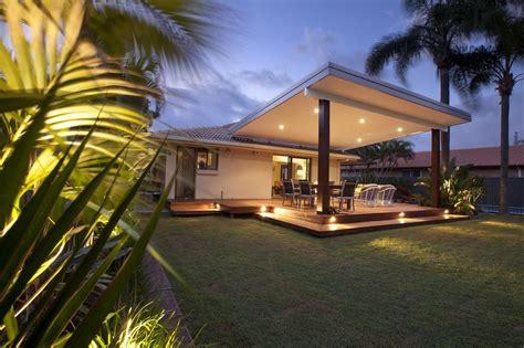 outdoor room ideas australia deck ideas timber decks outdoor rooms qc landscaping