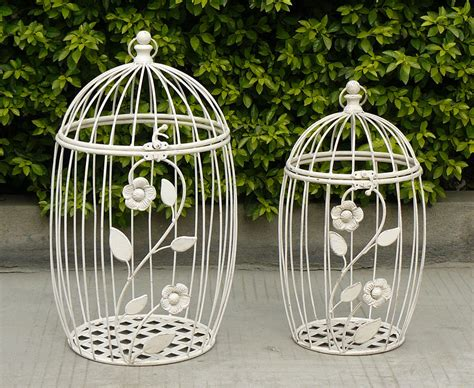inexpensive decorative bird cages bird cages