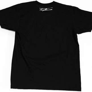 trap house clothing trap house clothing trap logo men s t shirt