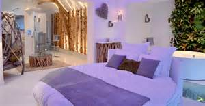 Formidable Chambre D Hote Val D Oise #4: chambre-avec-jacuzzi-theme-nature-1.jpg