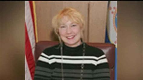 Chisago County Court Records Chisago County Commissioner Charged In Fatal Wrong Way Crash Kstp