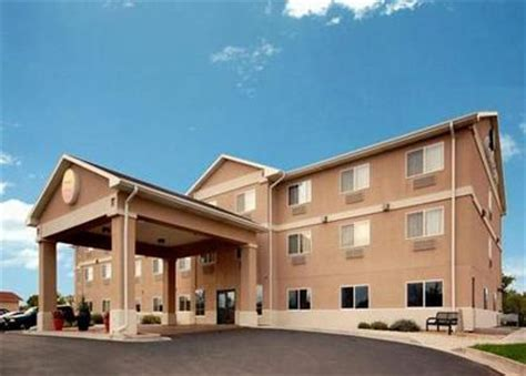 comfort inn fort morgan comfort inn ft morgan fort morgan deals see hotel