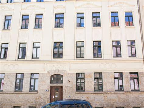 Haus Mieten Leipzig Umland by Ferienwohnung Leipzig Ost Ferienwohnung In Leipzig Mieten