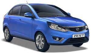 tata new cars 2014 tata zest price specs review pics mileage in india