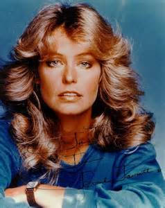 1980s feathered hair pictures 78 images about farrah hair on pinterest lisa robin