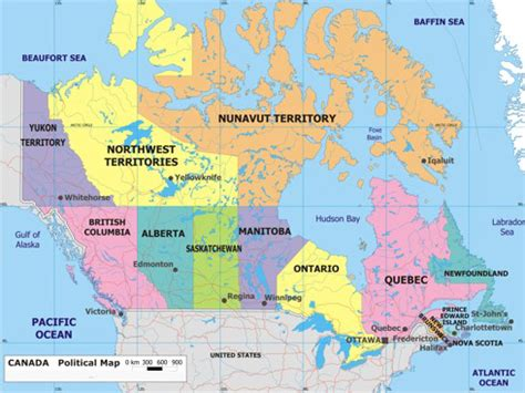 map usa et canada yukon territory executive search consultants dawson city
