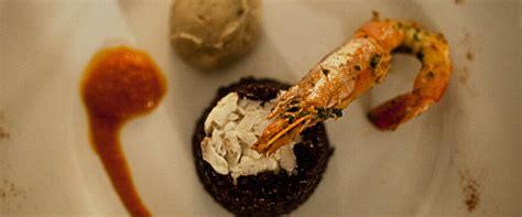 ristorante il gazebo lucca ristorante gazebo lucca