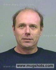 Bartlett Tn Arrest Records Mugshots Mugshots Search Inmate Arrest Mugshots