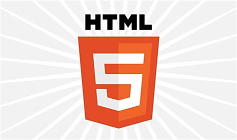 html5 blank template creating a responsive simple html5 template dezzain