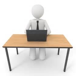Working Desk the laura duncan blog university the pros and cons