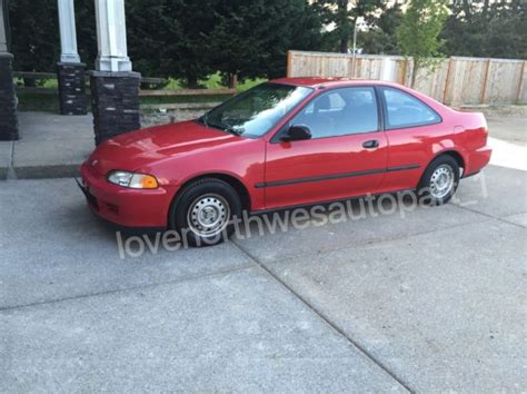 manual cars for sale 1994 honda accord spare parts catalogs classic 1994 honda civic dx manual transmission only 85k miles original black interior for sale