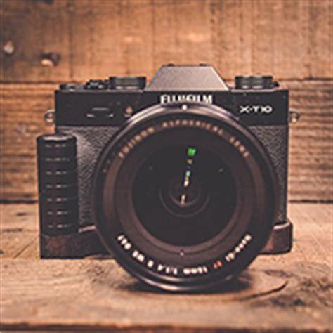 Lplate Fujifilm Xt10 Xt20 L Plate ช ดแต ง fuji xt20 xt10