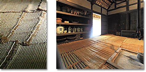Japanese Floor by Tatami Floor Mat The Original Japanese Mat