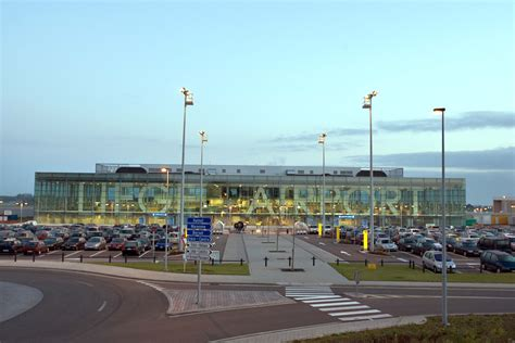 liege be li 232 ge airport readies for 50 000 tourists a year