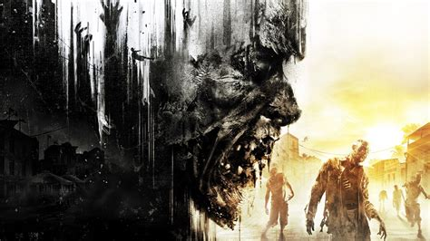 Dying In The Light by 12 Minutes Of Dying Light Gameplay