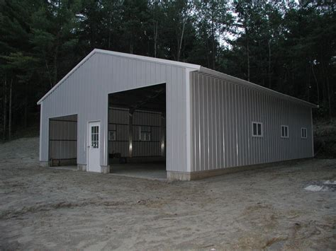 Sheds Garages And Carports Steel Buildings Garages Shops Carpots Rv Covers And