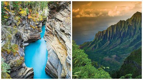 imagenes lugares hermosos del mundo 14 enigm 225 ticas fotos de los lugares m 225 s hermosos y