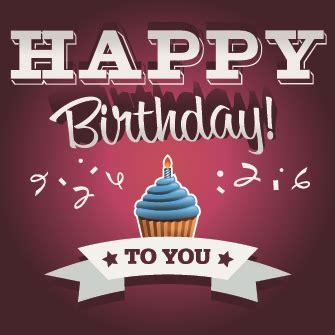 happy birthday design in coreldraw 3d free download happy birthday card free vector download