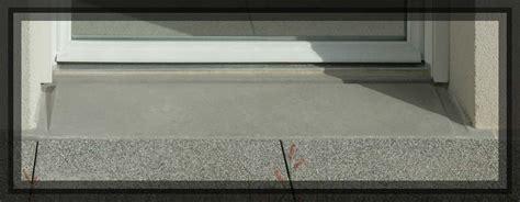 seuil de porte en marbre castorama couvertine awesome seuil de porte pmr personne