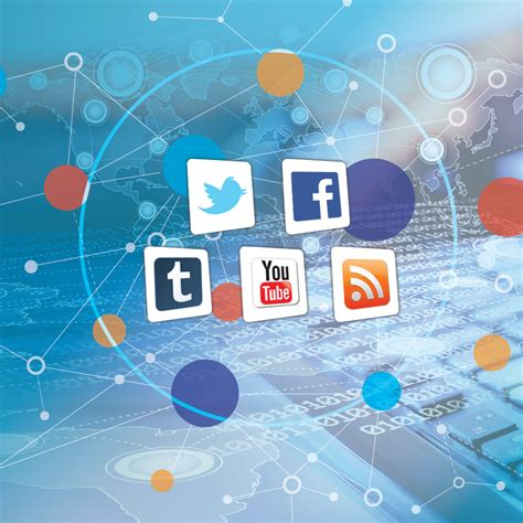 imagenes de grupos de redes sociales introducci 243 n a las redes sociales sus objetivos y