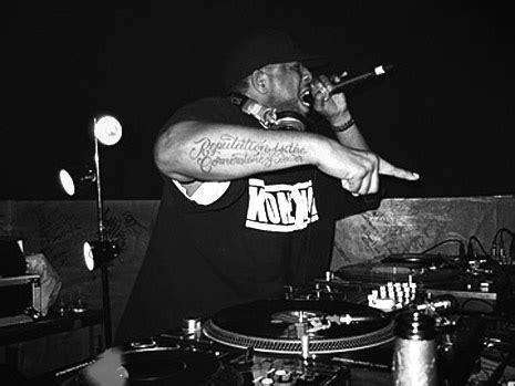 download mp3 dj hip hop the dj j dot littles