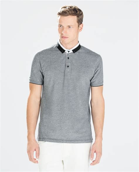Kemeja Formal Zara 296 Blue 21 best images about ascot new on polos