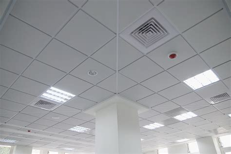 Office Suspended Ceiling Tiles Ceiling Tiles Handyman Or Garden Service Professional