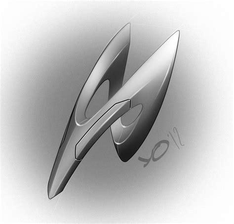 Yo George Of Speed by 185 Best George Yoo Images On Product Sketch