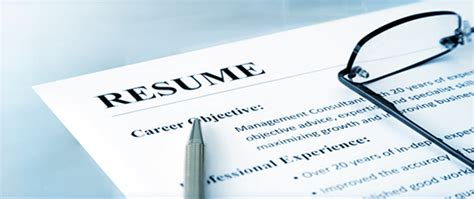 Submit Resume by Gangamai Hospital Submit Resume