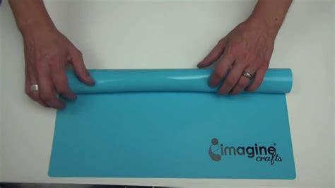 imagine crafts craft mat