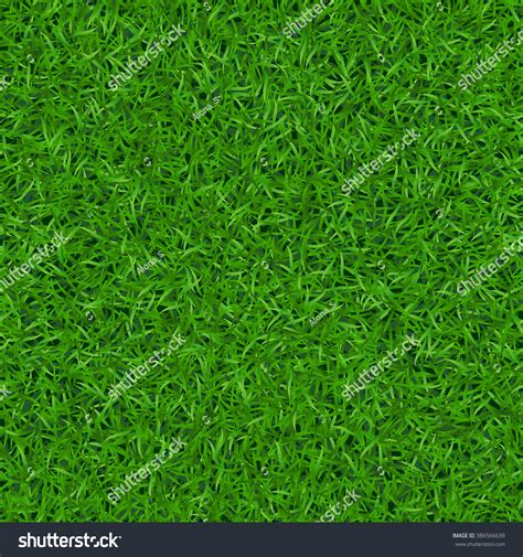 field pattern en francais green grass seamless pattern background lawn nature